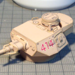 turret01