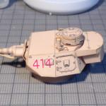 turret02