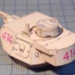 turret03