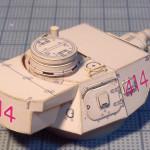 turret04