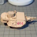 turret05