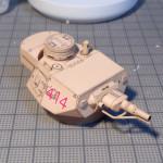turret06