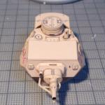 turret07