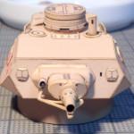 turret08